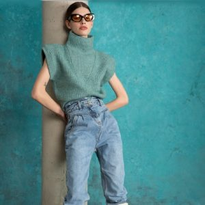 #5002 Pantalon Alberta azul-2