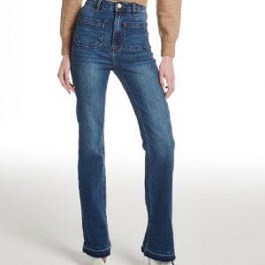#5005 Pantalon Ontario